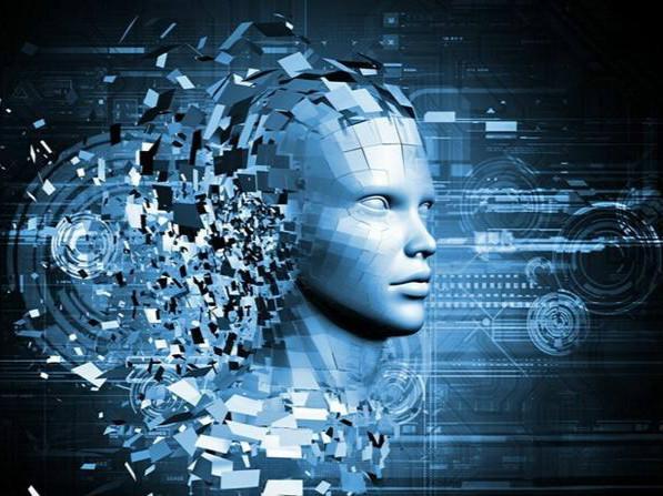 AI:有点人性化,但还不够人性化