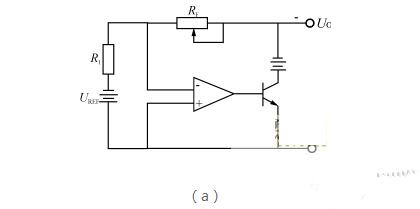 开关电源之并联均流技术详细分解
