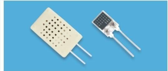 推荐阅读:电量传感器的正确方法操作流程分解