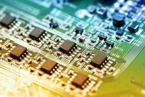 案例实战分析,教你如何玩转PCB设计并将EMC效果为最佳