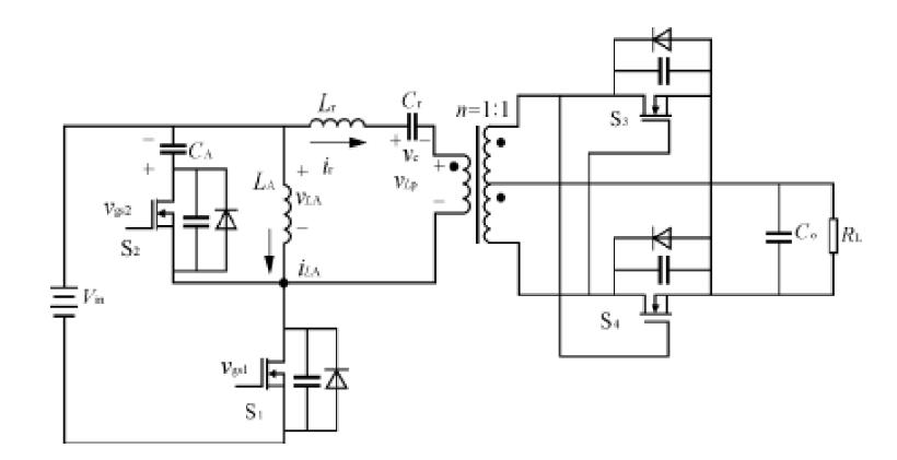 关于二极管的整流问题该如何正确理解?