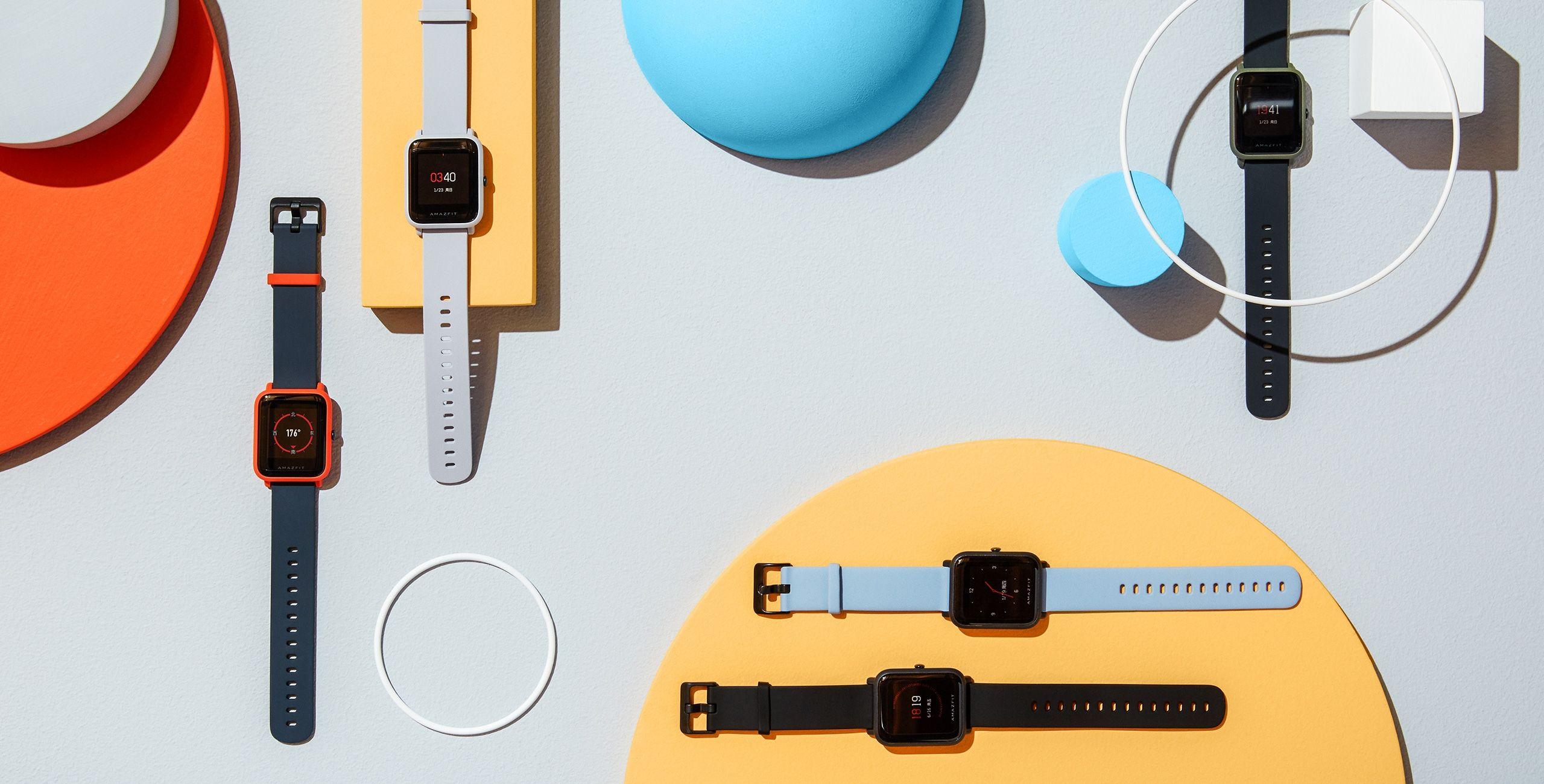 可穿戴设备之智能手表:所显示的睡眠数据有科学依据吗?
