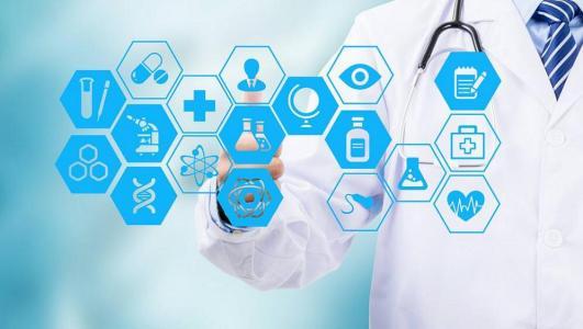 大数据在电子医疗领域中有何作为?