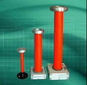 干货分享:分压器是何器件,又有何什么特质?