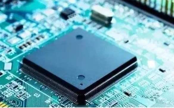 推送文章:如何处理MCU芯片的异常情况