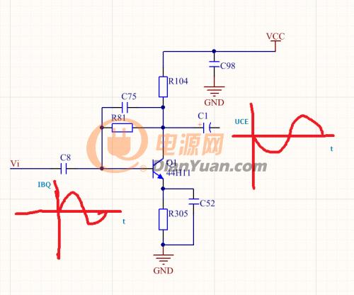 浅析无源滤波和有源滤波组成的滤波电路以及运放反馈