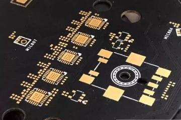 深入了解PCB设计流程步骤,工程师们都清楚不?