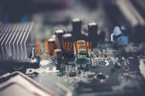 最强总结:二极管及八大电路保护