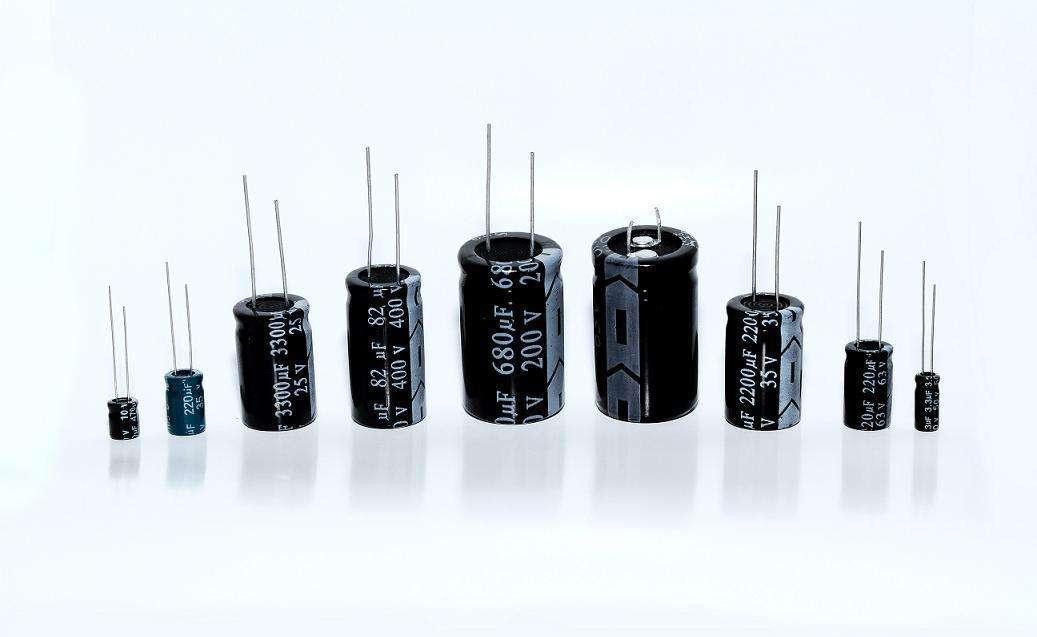 干货推荐:电容耦合与退耦究竟是怎么一回事?
