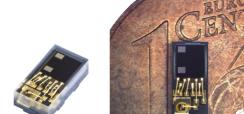 红外接近感应模块与小空间的TWS耳塞如何磨合?