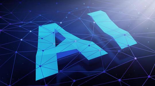 AI芯片未来产业会遇到哪些瓶颈?