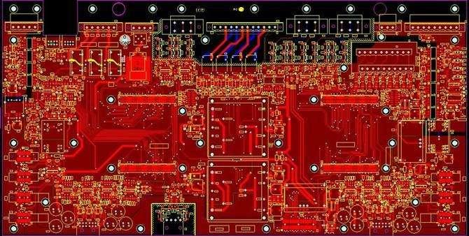 一文解答如何降低开关电源输出纹波和噪声