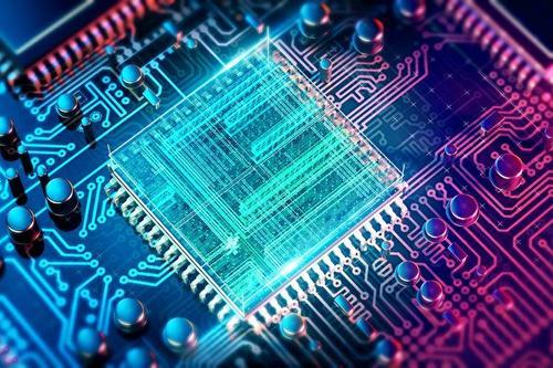 PCB设计中电磁兼容的问题其实没那么难,把控好三大要素!