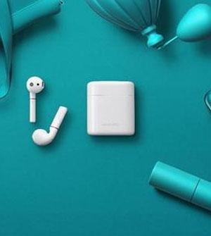 一文深入了解何为TWS耳机,未来展前景如何?
