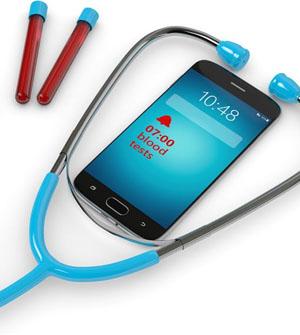 解决方案:可穿戴设备之无线充电是如何设计?