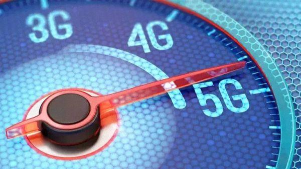 为何网络切片是5G不可缺少的技术?