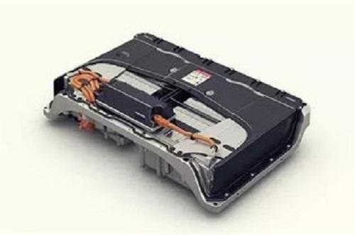 电池在电动车领域电池续航的突破口在哪?