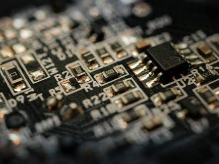 技术文章:单片机上拉电阻如何应用及如何选择阻值