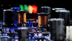 开关电源设计:教你正确选择之电感技巧原则
