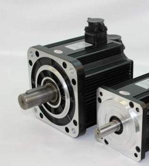 图文结合了解步进电机驱动是怎么一回事?