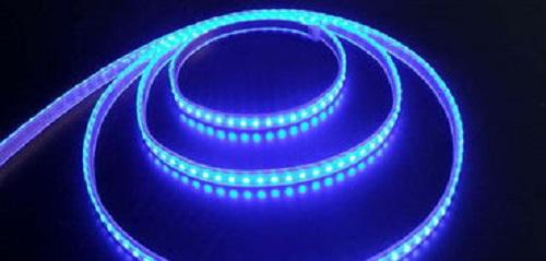 强烈推荐:LED技术再次升级之LED小间距视频处理新技术
