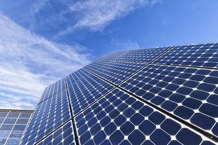 全面解析能源之全小分子有机太阳能电池