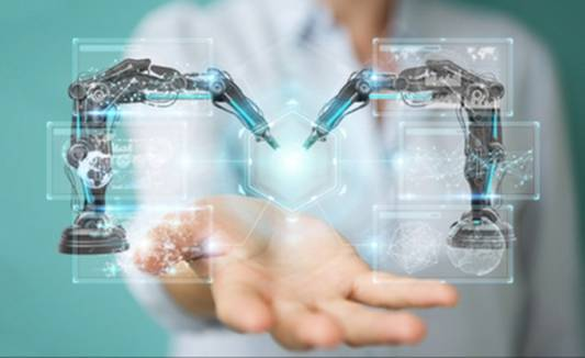 一文领略工业互联网体系架构2.0是如何发挥力量的?