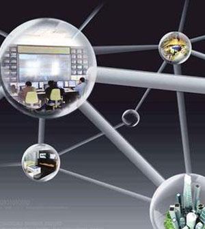 那些关于智能电表的ACDC设计,你有头绪吗?