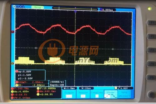 PCB绕线电动机能够解决无人机马达太重的问题吗?