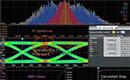 创新抖动分离法助信号完整性调试