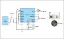 完整高效100mA无线充电解决方案