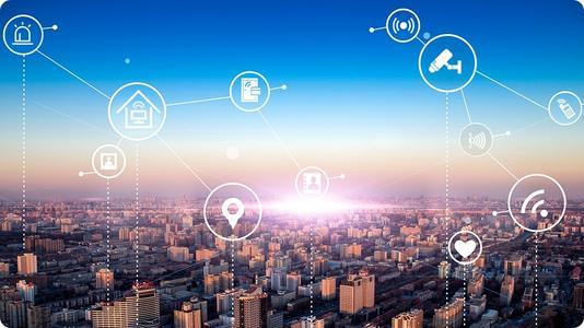 物联网是如何帮助其他领域协同共进的?