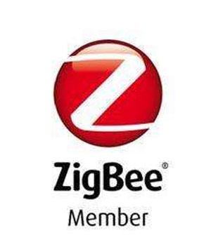 硬件工程师你有多了解zigbee,究竟有何用?