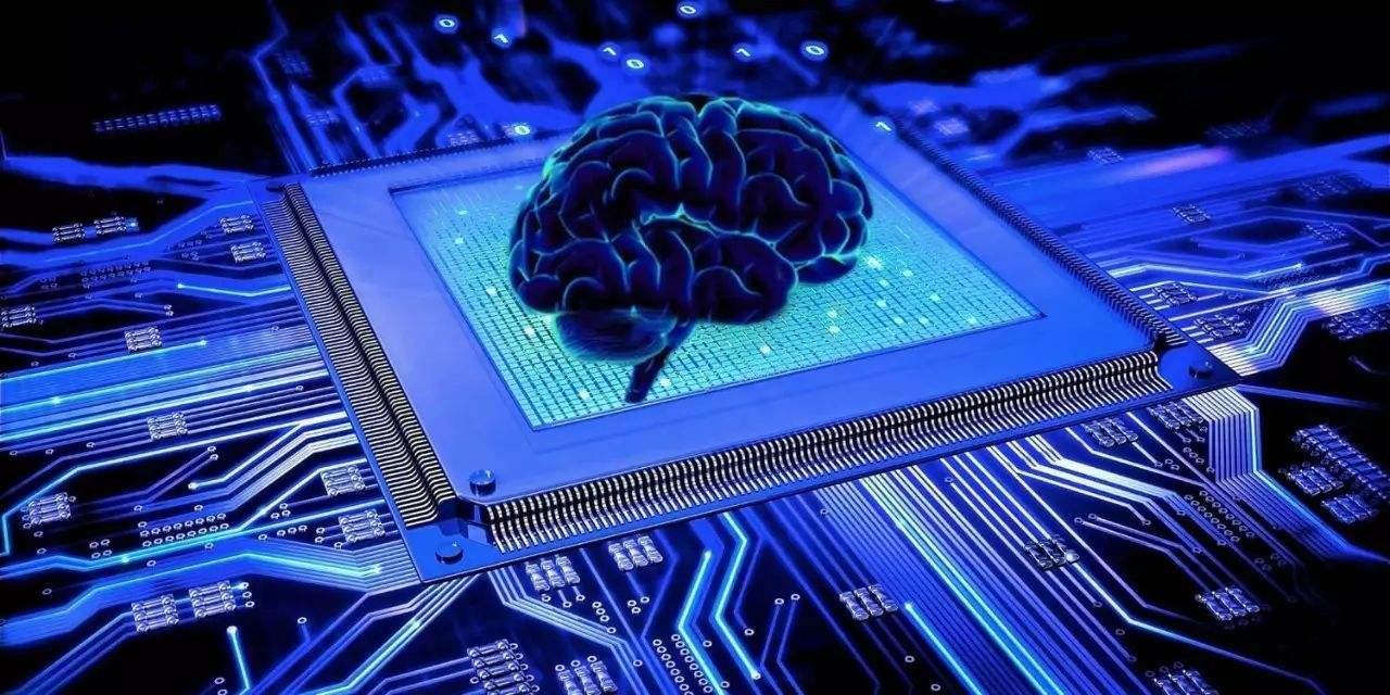 科普篇:量子计算对于物联网而言有何重要意义?