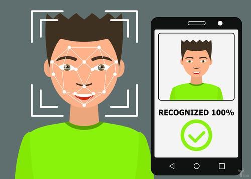 这才是人脸识别和图像识别为何一直成为焦点的合理解释?