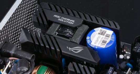 盘点:那些PC电源里最常见的电容有哪些,他们各自又发挥什么作用?
