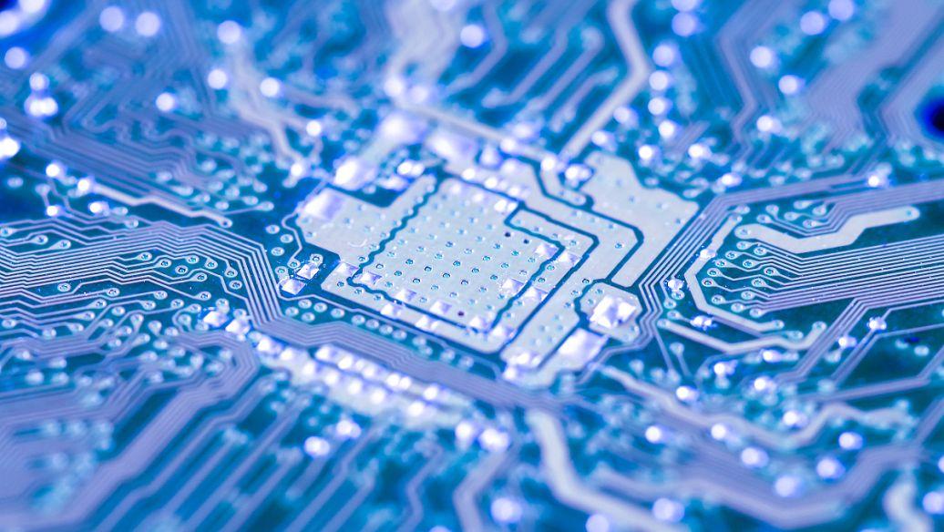 采用RE抑制技术后,进行电磁兼容性EMC设计又有何不同?
