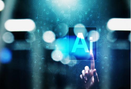从工业自动化应用的角度去深入解读机器学习