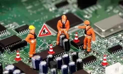 究竟硬件工程师的工作日常是怎样的流程?
