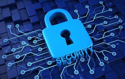 数据安全其实离不开区域块的保驾护航!