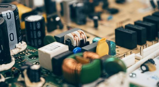 在电路保护中,这三大位电感、电阻、导线究竟有何功劳?