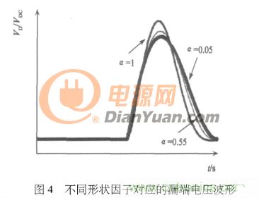 E类功率放大器与并联电容如何进行分析和设计?