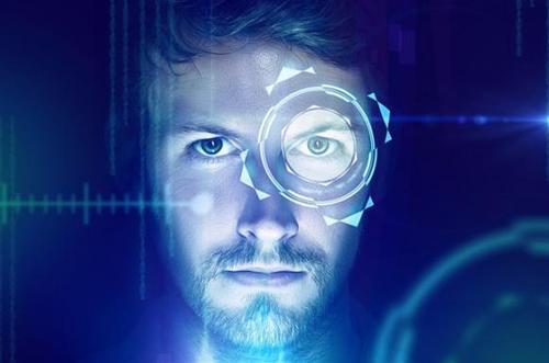 截止目前为止,人脸识别技术还有哪些困难需要去面对?