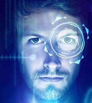 人脸识别技术还有哪些困难需要去面对?