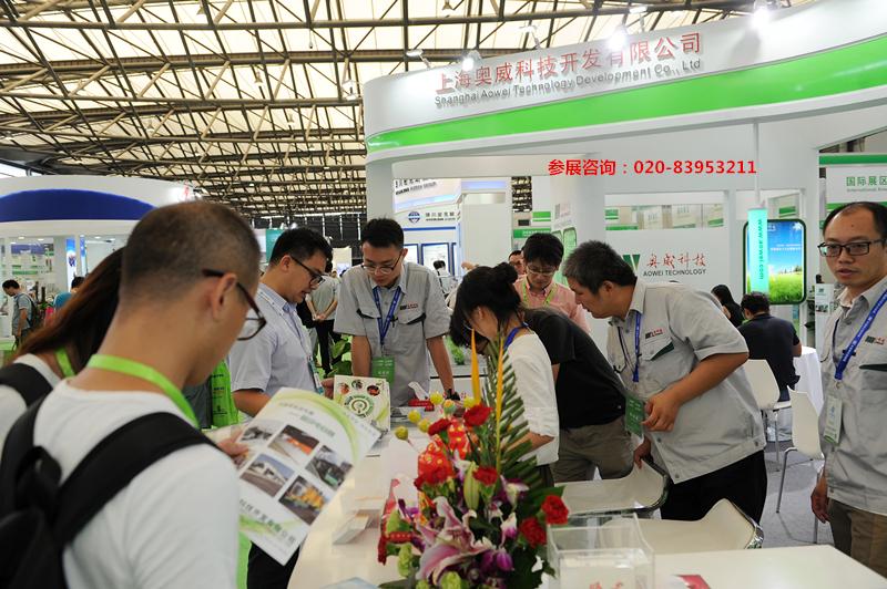 超级电容又有大动作 8月振威上海超级电容器展等你来探