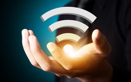 一文让你更清楚地知道Wi-Fi连接是怎样的一个过程?