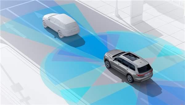实例结合理论简单明了说明MEMS传感器是汽车电子行业里的重要部分!