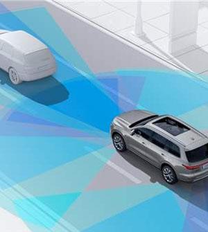 简单明了说明MEMS传感器是汽车电子行业里的重要部分!