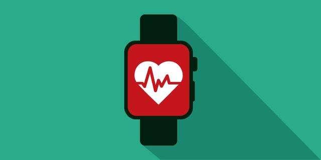 哪些会成为医疗电子行业首选的传感器呢?