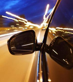 究竟传统汽车与电动汽车的传感器到底有何本质区别?